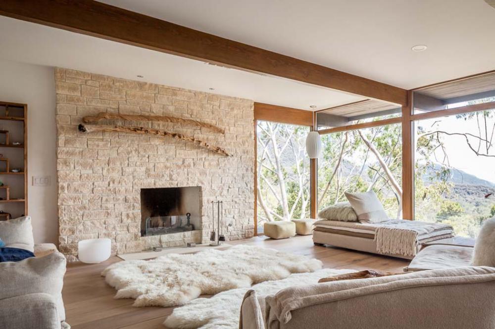 D coration design design feria for Maison charme et tradition