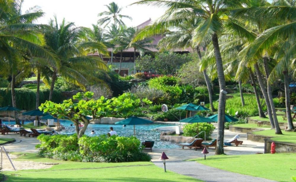 Bali une destination de r ve exotique - De la piscine au jardin ...