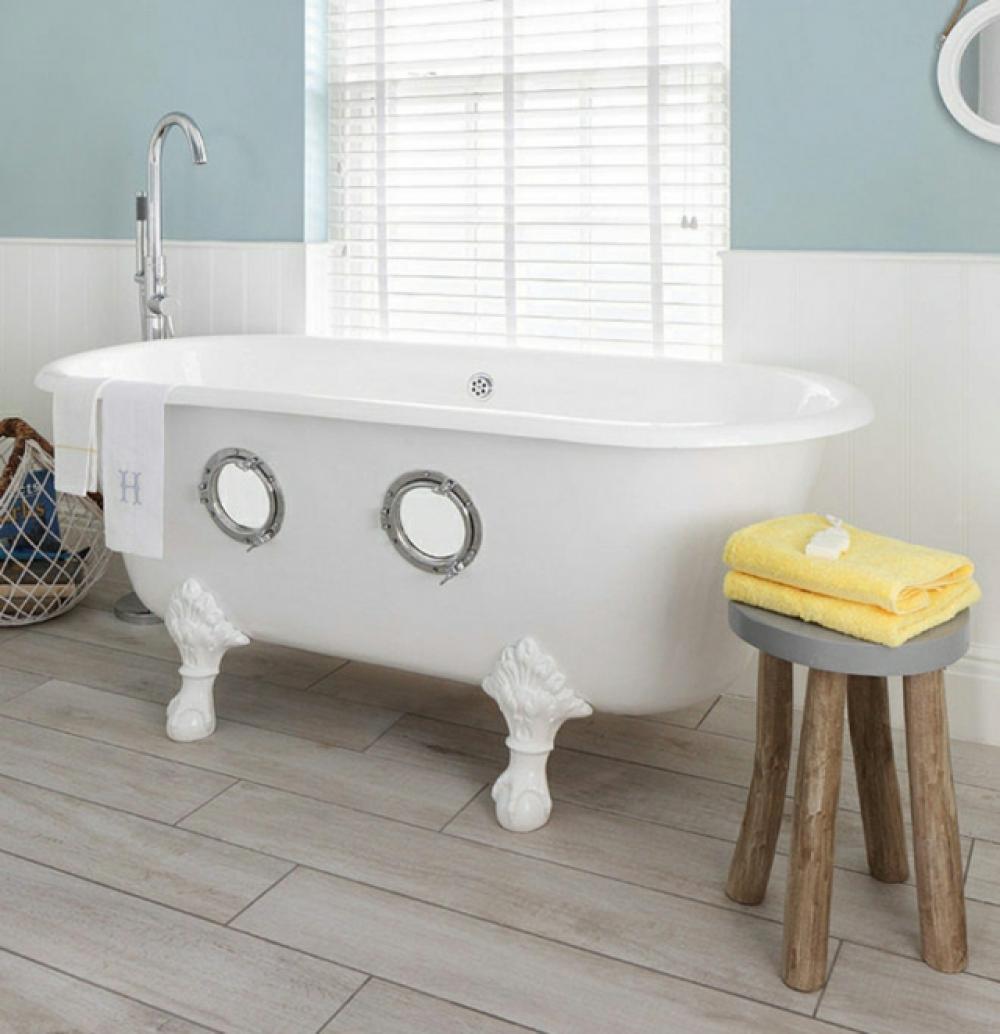 Salle de bain enfant la d coration cr ative design feria for Articles salle de bain design