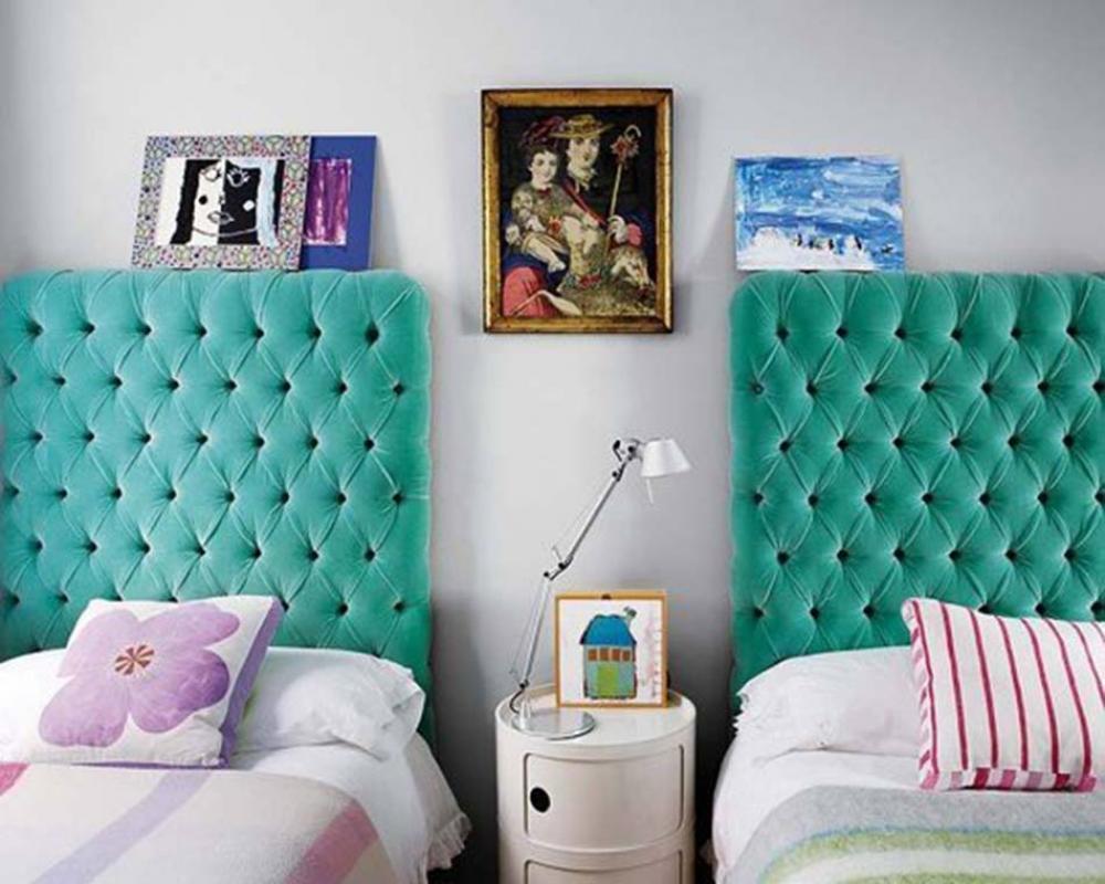 De Haute Qualite Idées Originales Pour Créer Une Table De Chevet Pas Cher. Déco Design  Appartement Moderne Table De Nuit