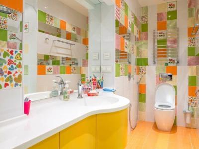 plan astucieux aménagement salle de bain