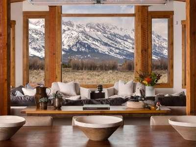 deco scandinave designer Ikea astuces conseil design intérieur