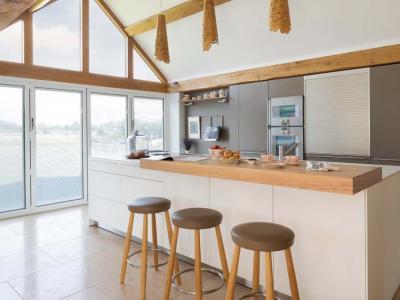 design intérieur cuisine moderne idées