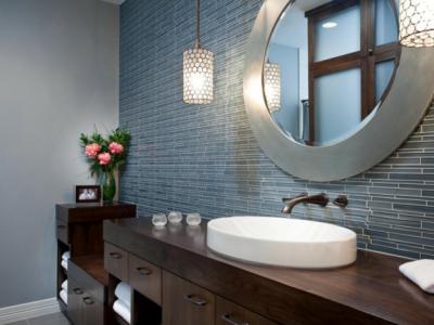 ameublement design salle de bain