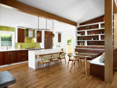 rénovation travaux complets maison