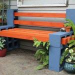 idées aménagement jardin terrasse diy