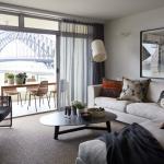 appartement de luxe appartement moderne