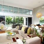 objets recycl s pour d corer la maison de fa on tr s personnelle et originale design feria. Black Bedroom Furniture Sets. Home Design Ideas