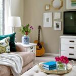 idées de décoration pour la maison