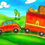 déménagement pas cher déménageur nouvelle maison