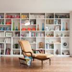 paravent design pour un int rieur cr atif design feria. Black Bedroom Furniture Sets. Home Design Ideas