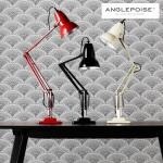 image principale anglepoise marque british