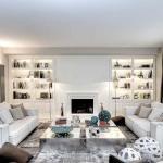 belle demeure intérieur design luxe