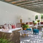 outdoor pergola terrasse couverte design