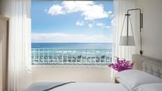 Hôtel design Modern Hotel à Honolulu