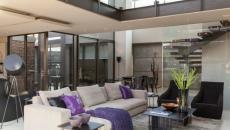 1-maison-de-luxe-Afrique-de-sud