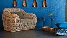 tendance design outdoor et indoor