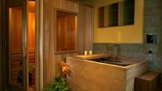 harrell remodeling baignoire design