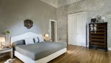 vacances en Sicile hôtel Monaci delle terra