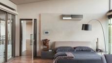 10-maison-de-luxe-Afrique-de-sud