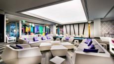 Australien bar à visiter - Matisse Beach club