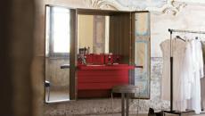 salle de bain classe signée altamarea