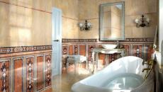 10 salle de bain design ceramicas aparici