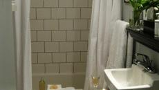 salle de bain design citadin