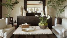 décoration d'intérieur home design déco maison