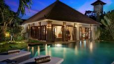 villa de vacances locations à bali