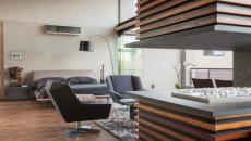 11-maison-de-luxe-Afrique-de-sud