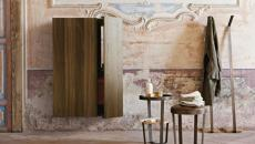 salle de bain design italien par altamarea