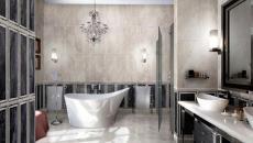 11 salle de bain design ceramicas aparici