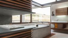 12-maison-de-luxe-Afrique-de-sud