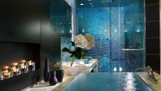 pape calderin baignoire design spa