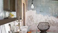 design et luxe par altamarea pour salle de bain