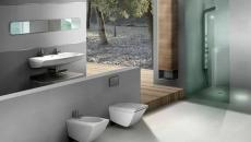 12  salle de bain design ceramicas aparici
