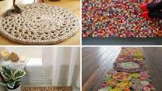 Décoration intérieur design maison créations diy faire soi-même