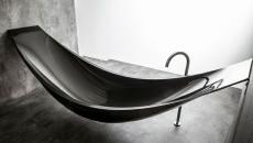 salle de bain design | Design Feria