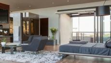 13-maison-de-luxe-Afrique-de-sud