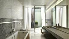 13 salle de bain design ceramicas aparici