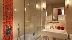 hotel le petit paris design et luxe