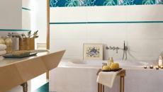 14 salle de bain design ceramicas aparici