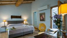 Hôtel de vacances en Sicile