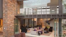 15-maison-de-luxe-Afrique-de-sud