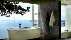 15 salle de bain design ceramicas aparici