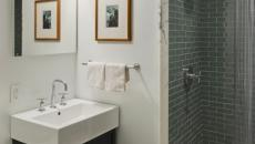 salle de bain design original