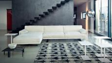 Canapés Design Busnelli 16