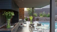 16-maison-de-luxe-Afrique-de-sud