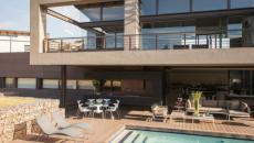 18-maison-de-luxe-Afrique-de-sud